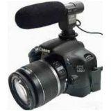 Qual valor para fazer a assistência técnica de filmadoras no Imirim