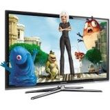 Qual valor para fazer a conserto de tv 3d de led no Imirim
