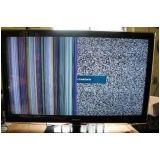 Qual valor para fazer a conserto de tv led tela quebrada na Nossa Senhora do Ó