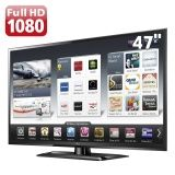 Qual valor para fazer a manutenção de TVs na Cidade Líder