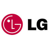 quanto custa conserto de tv led lg CECAP