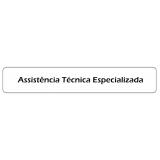 quanto custa conserto de tv led samsung São Miguel Paulista
