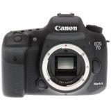 Saiba mais sobre os Serviços Assistência técnica máquina fotográfica no Limão