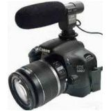 Serviço assistência técnica de filmadoras no Cambuci