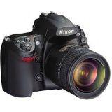 Serviço assistência técnica de maquina fotográfica na Vila Mazzei