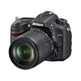 Serviço de assistência técnica de maquina fotográfica na Ponte Rasa