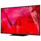 Serviço preço conserto tv led em Brasilândia