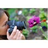 Conserto de Maquinas Fotograficas e Filmadoras
