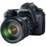 Serviços de assistência técnica de filmadoras na Casa Verde