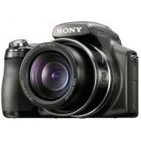 Sites para Assistência técnica maquina fotográfica Sony Jaçanã
