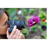 Valor para fazer Conserto de filmadora na Vila Dalila