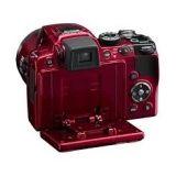 Valores assistência técnica de maquina fotográfica no Centro