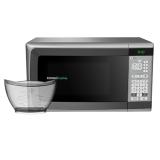 Valores fazer consertar forno microondas no Bom Retiro