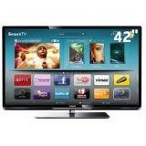 Valores manutenção de TVs no Parque São Jorge