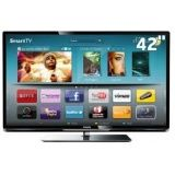 Valores manutenção de TVs no Parque São Rafael