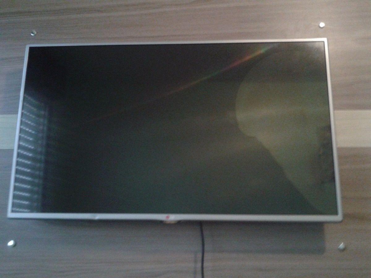 651df2f64 Preciso fazer conserto de tv led tela quebrada no Parque do Carmo